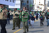 20100317_1406 - 0797 - Parade