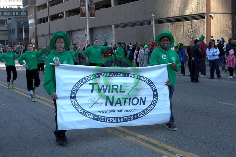 20100317_1437 - 1321 - Parade