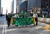 20100317_1421 - 1078 - Parade