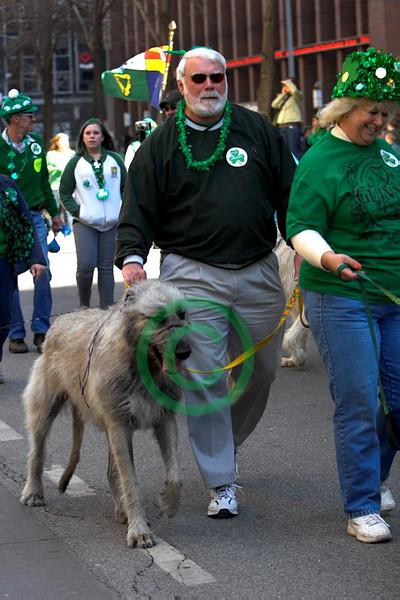 20100317_1417 - 1004 - Parade