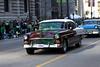 20100317_1409 - 0868 - Parade