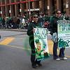 20100317_1420 - 1057 - Parade