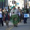 20100317_1407 - 0805 - Parade