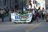 20100317_1407 - 0802 - Parade