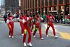 20100317_1420 - 1063 - Parade