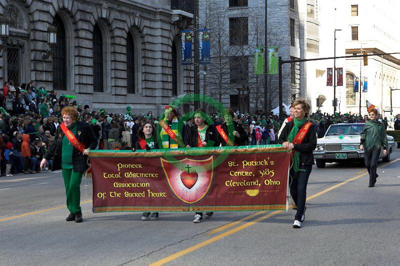 20100317_1407 - 0821 - Parade