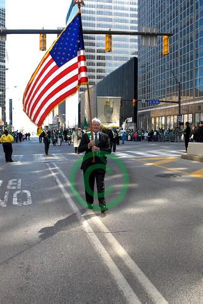 20100317_1421 - 1080 - Parade