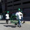20100317_1440 - 1374 - Parade