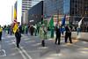 20100317_1421 - 1084 - Parade