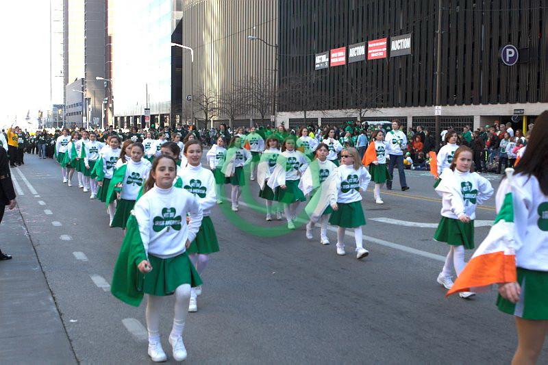 20100317_1424 - 1139 - Parade