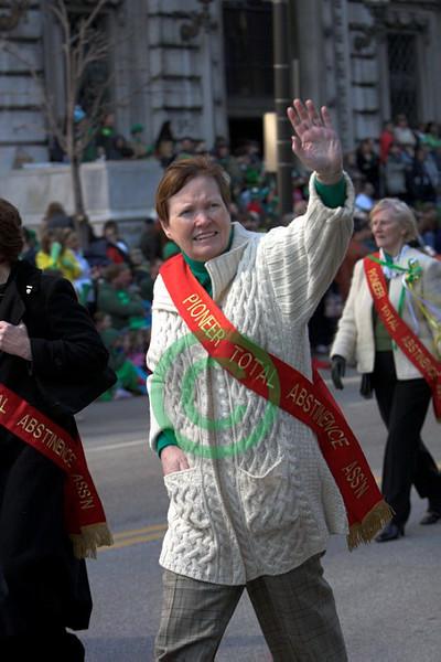 20100317_1408 - 0828 - Parade