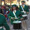 20100317_1424 - 1148 - Parade