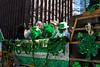 20100317_1419 - 1035 - Parade