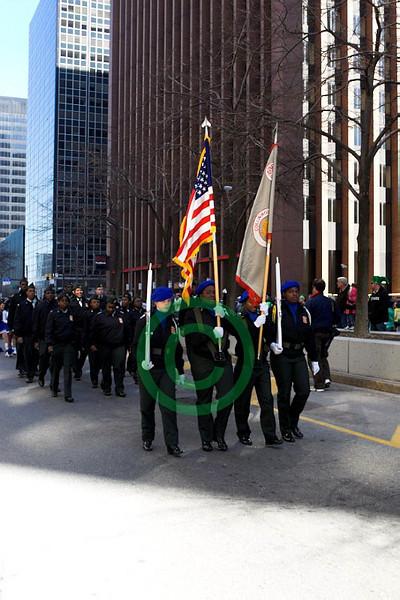 20100317_1418 - 1018 - Parade