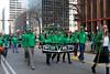 20100317_1420 - 1064 - Parade