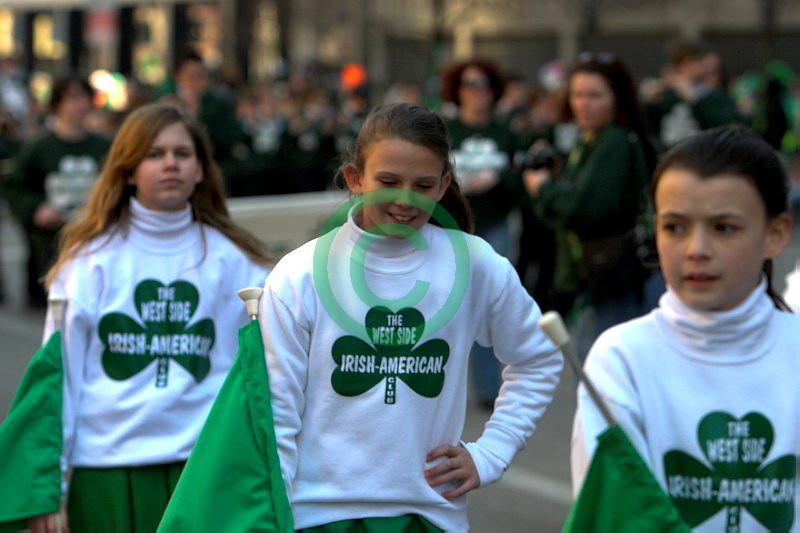 20100317_1425 - 1168 - Parade