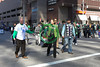 20100317_1435 - 1290 - Parade