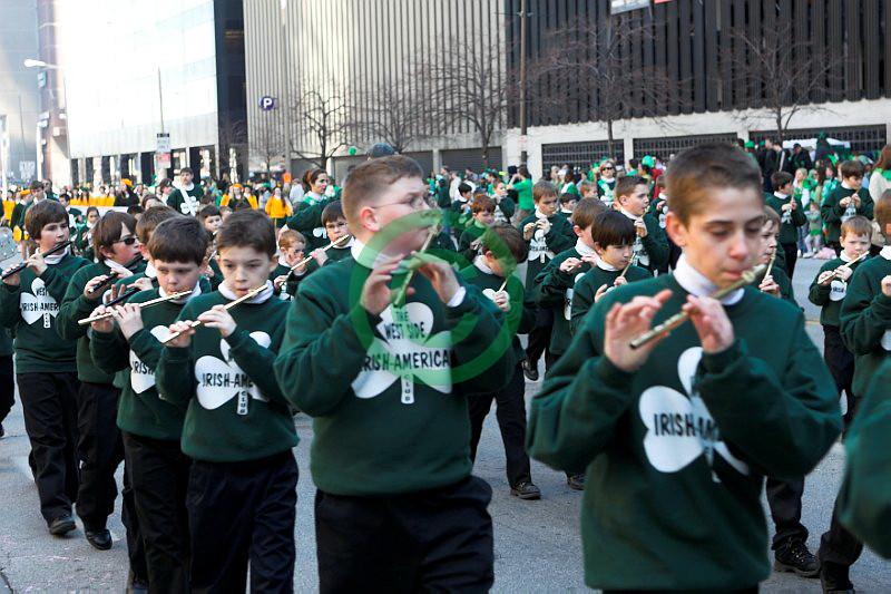 20100317_1424 - 1145 - Parade