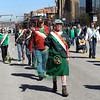 20100317_1500 - 1682 - Parade