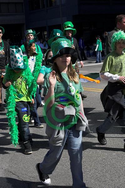 20100317_1443 - 1419 - Parade