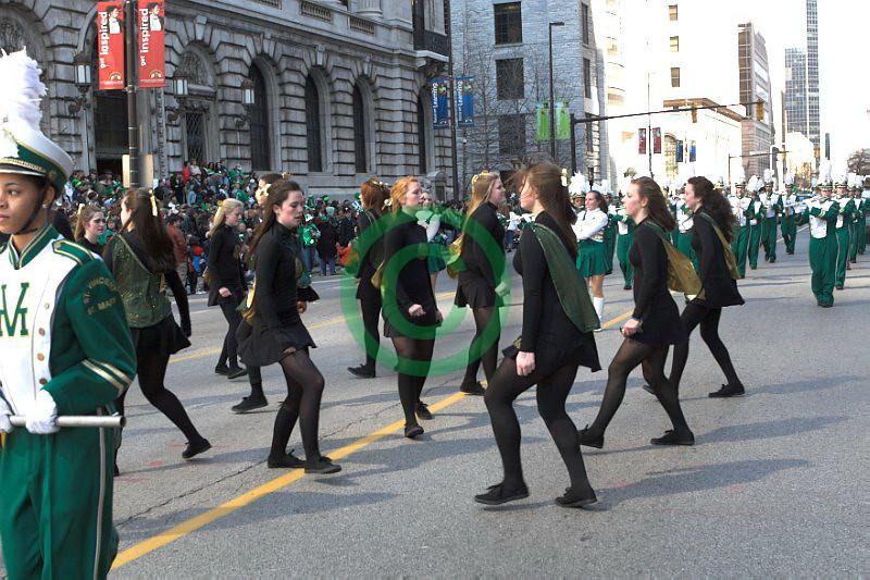 20100317_1408 - 0842 - Parade