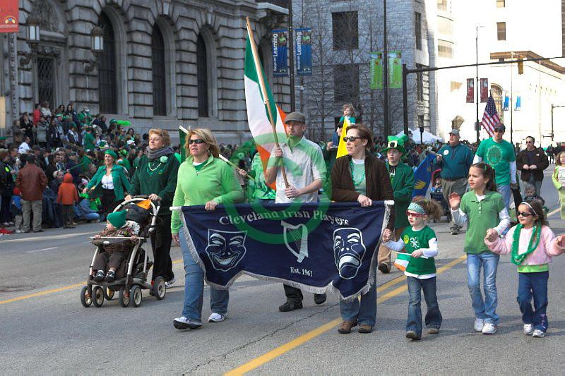 20100317_1407 - 0814 - Parade