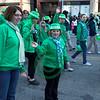 20100317_1437 - 1328 - Parade