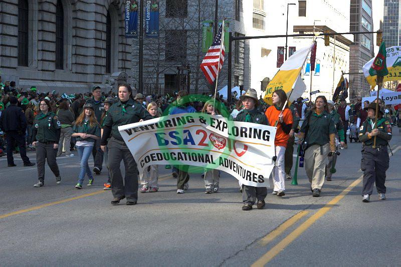 20100317_1405 - 0777 - Parade