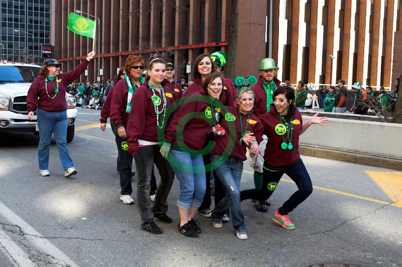 20100317_1419 - 1044 - Parade