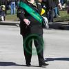 20100317_1501 - 1702 - Parade