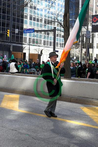 20100317_1421 - 1081 - Parade