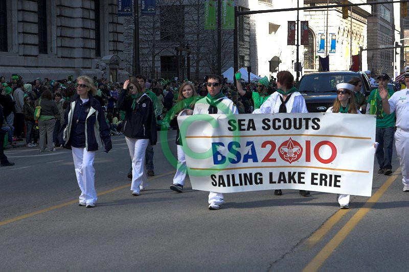 20100317_1405 - 0769 - Parade