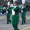 20100317_1409 - 0852 - Parade
