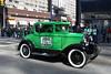 20100317_1435 - 1280 - Parade