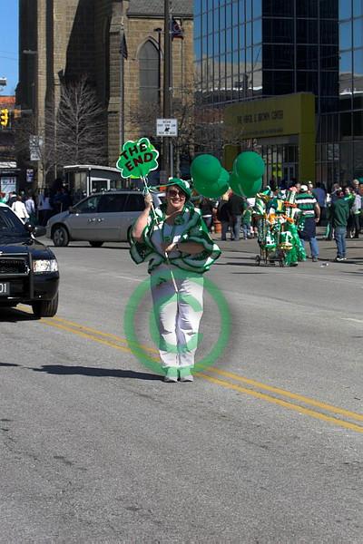20100317_1502 - 1706 - Parade