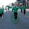 20100317_1437 - 1322 - Parade