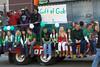 20100317_1442 - 1402 - Parade