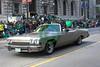 20100317_1409 - 0867 - Parade