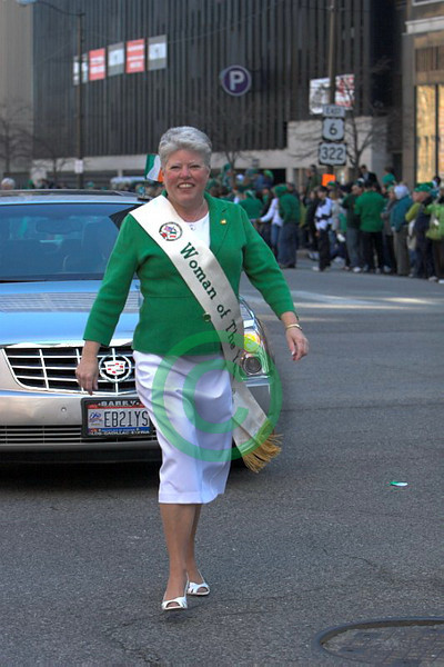 20100317_1422 - 1105 - Parade
