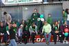 20100317_1442 - 1401 - Parade