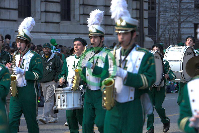 20100317_1409 - 0857 - Parade