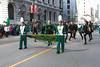 20100317_1408 - 0840 - Parade