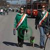 20100317_1501 - 1697 - Parade