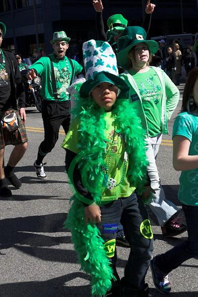 20100317_1443 - 1421 - Parade