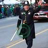 20100317_1412 - 0925 - Parade