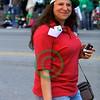20100317_1429 - 1205 - Parade