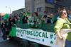 20100317_1444 - 1432 - Parade