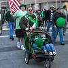 20100317_1437 - 1319 - Parade