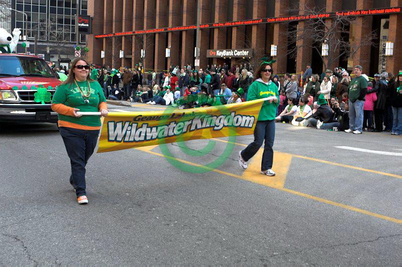20100317_1420 - 1055 - Parade