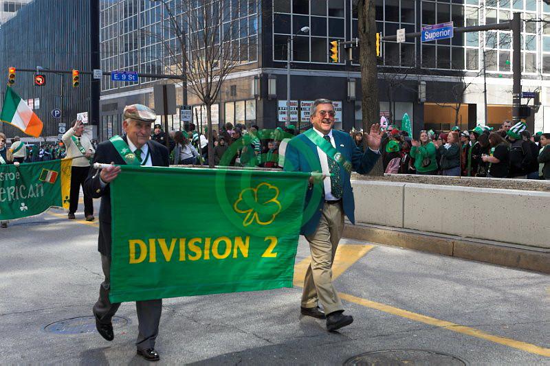 20100317_1421 - 1076 - Parade